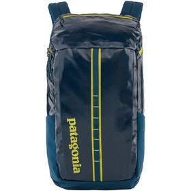 Patagonia Black Hole Sac 25l, crater blue